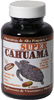 SUPER CAHUAMA 30 SOFTGELS /120